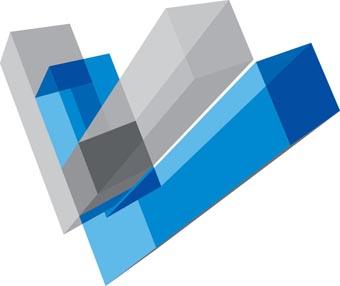 石家庄双维物业服务有限公司